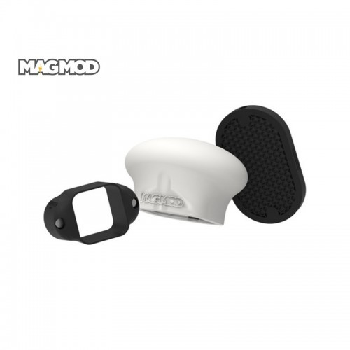 MAGMOD KIT STARTER FLASH