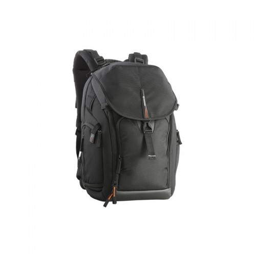 VANGUARD MOCHILA BACKPACK THE HERALDER 49