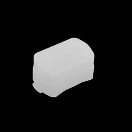 YONGNUO DIFUSOR PLASTICO FLASH 430EX