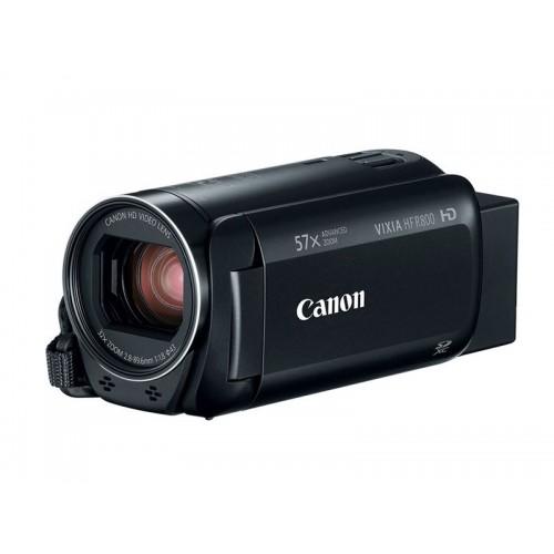 CANON VIDEOGRABADORA VIXIA HF R800